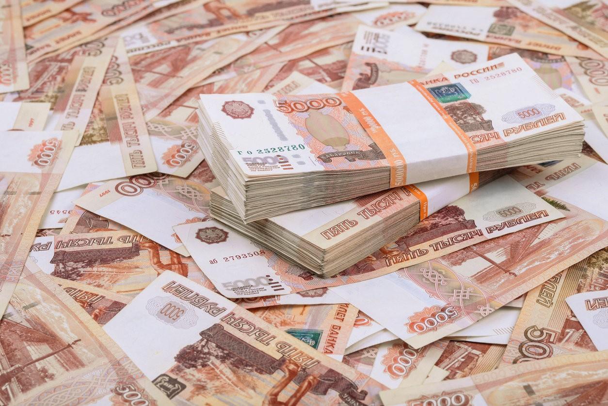 Дефицит бюджета Якутска на сегодня — 780 млн руб