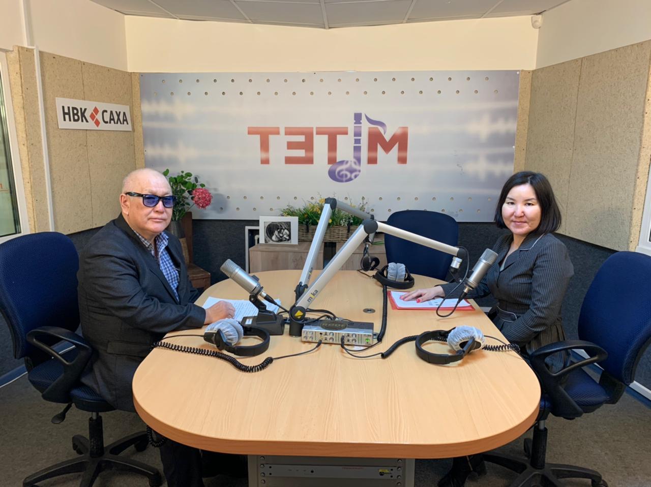 Минтруд Якутии разъяснил новые требования к условиям труда женщин