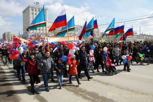 Минздрав принимает меры против распространения COVID-19 в майские праздники