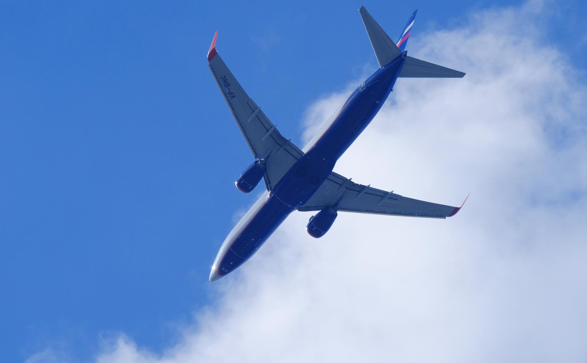 Минтранс Якутии разъясняет по поводу субсидированных пассажирских авиаперевозок