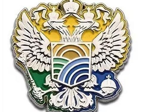 Министерство труда и социальной защиты Российской Федерации разъясняет по нерабочим дням в мае 2021 года