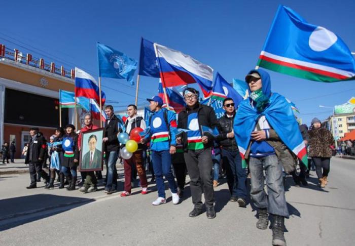 В Минтруда Якутии рассказали, как будут отдыхать якутяне в праздничные дни