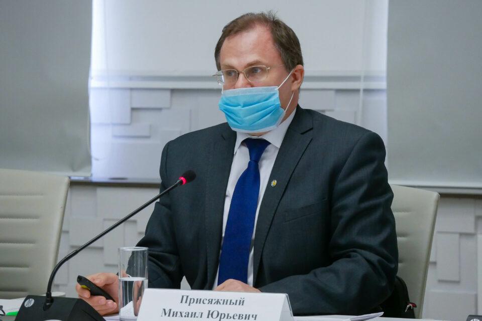 В Минобрнауки Якутии рассказали о мероприятиях, проводимых в рамках Года науки и технологий