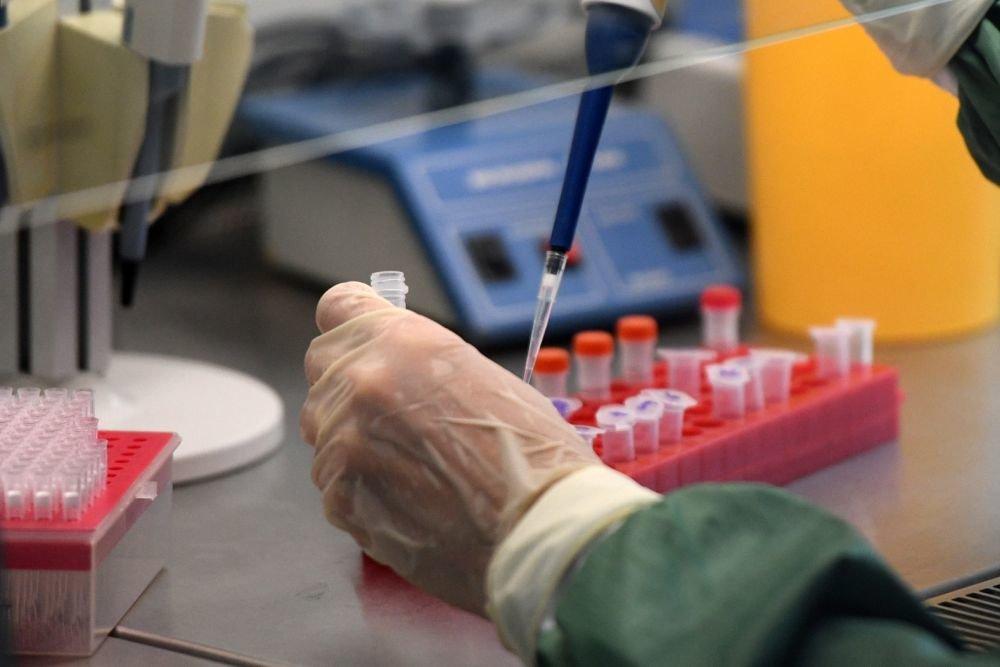 В Роспотребнадзоре назвали сроки снижения заболеваемости коронавирусом