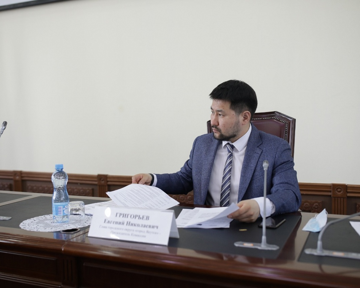 В Якутске продолжается борьба с лже-кафе и «наливайками»