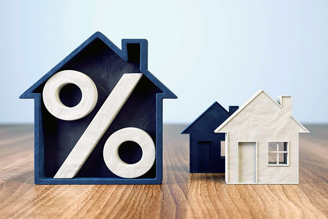 Толстой предложил обнулять процент по ипотеке многодетным