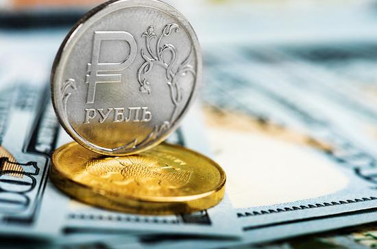 Россиянам выдадут электронные кошельки для цифровых рублей