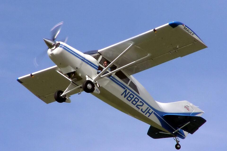 В Якутске летчик без образования и пилотского свидетельства совершал полеты