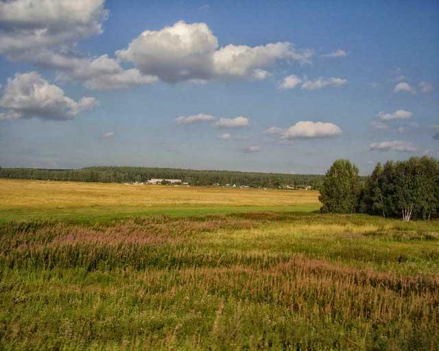 В Якутске наводят порядок с землями сельхозназначения