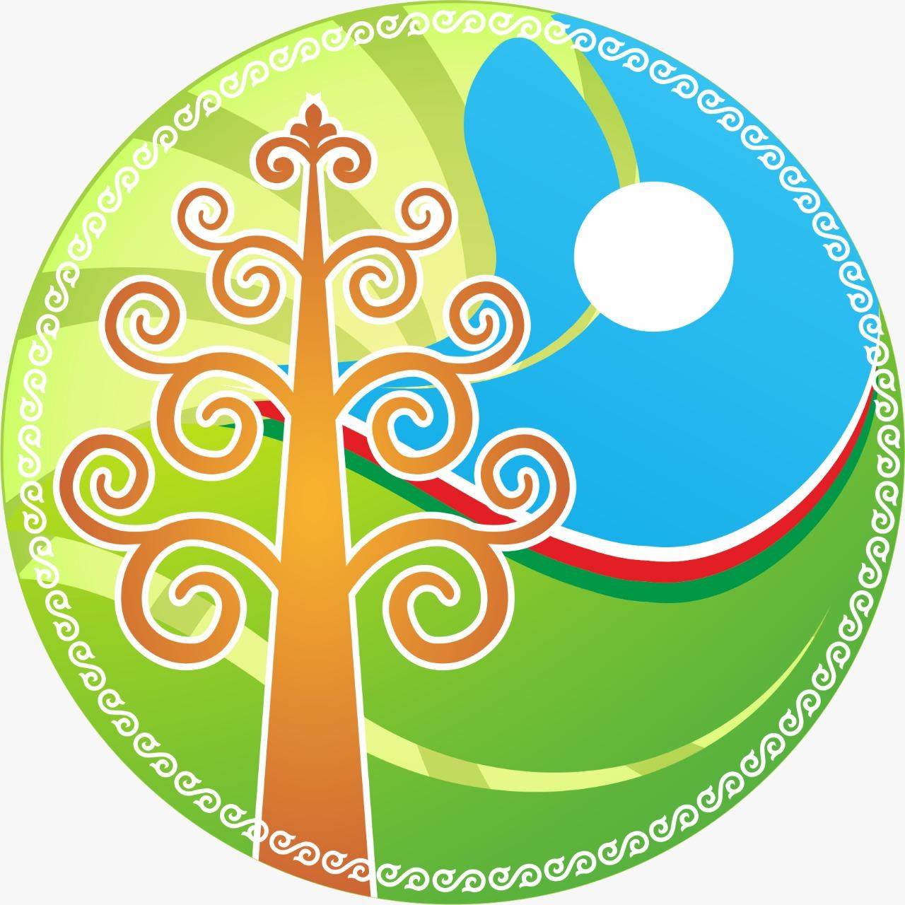 АГАТУ приглашает принять участие во III Лесопромышленном форуме Республики Саха (Якутия)
