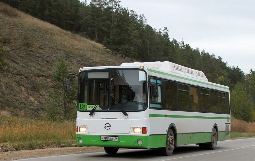 В Гордуме рассмотрен вопрос транспортного обслуживания пригородов