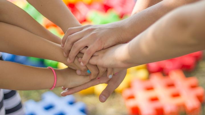В Якутске начался прием заявлений в муниципальные детские лагеря отдыха