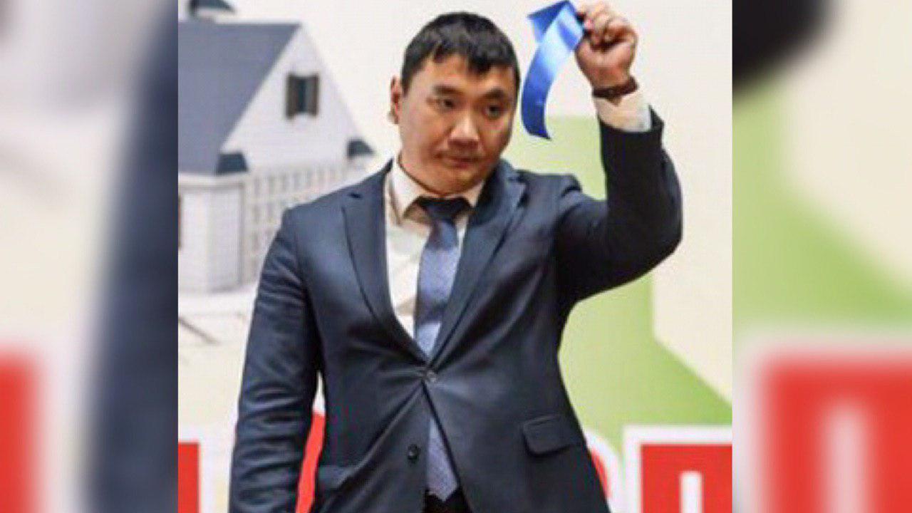 Экс-директор «Якутской ярмарки»: Производственное здание продают за копейки