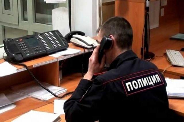 В Якутске школьник не выполнил контрольную работу и решил не идти домой