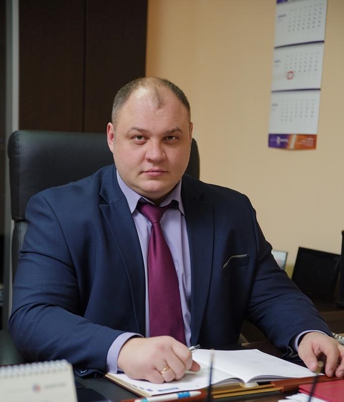 Егор ФРОЛОВ: Знаем цену и значение Великой Победы