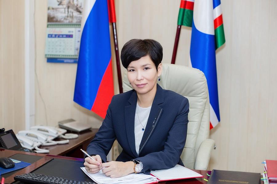Елена Волкова: Социальная поддержка на основе социального контракта стала доступна