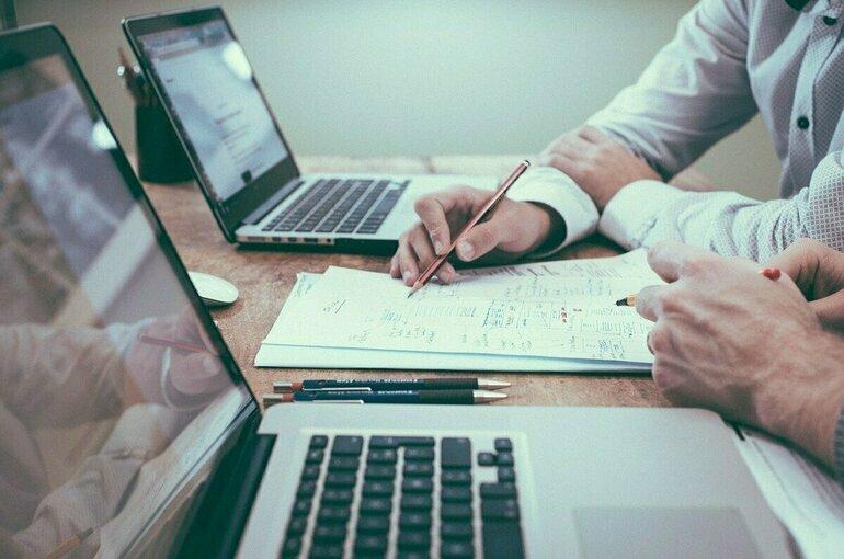 Заявки бизнеса по инвестпроектам в регионах предложили рассматривать онлайн