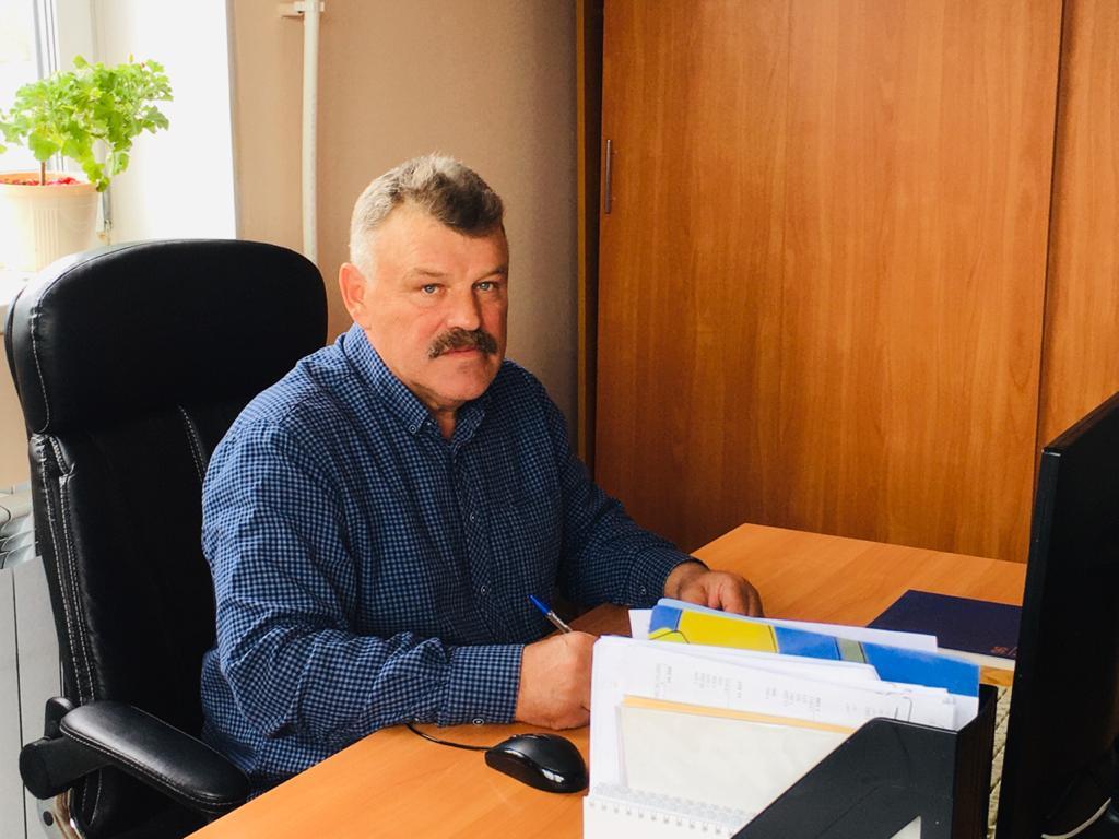 Ассоциация строителей АЯМ. 11 лет возрождения сельского хозяйства в Алданском районе