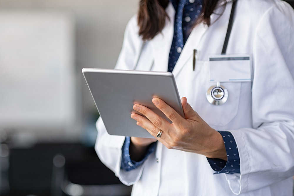 Меняется порядок оплаты больничных