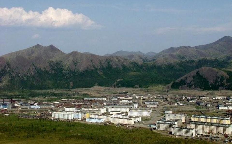 В Усть-Янском улусе ликвидируются наслежные муниципалитеты