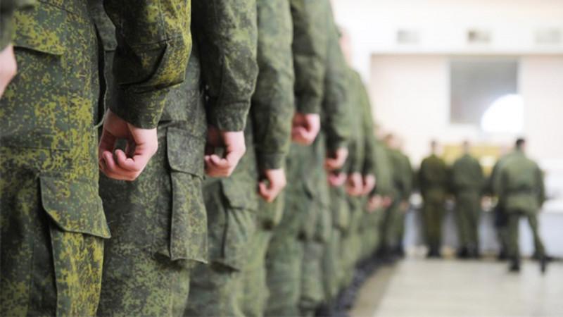 Кого призовут на военные сборы из запаса в 2021 году