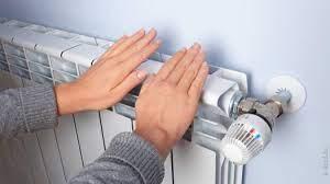 По предписанию Управления госстройжилнадзора РС(Я) жильцам возвращено 2,3 млн рублей за отопление
