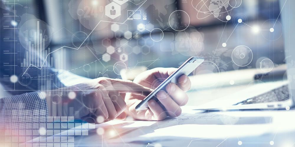 РСХБ-БРОКЕР вошел в рейтинг 10 лучших цифровых сервисов для инвесторов