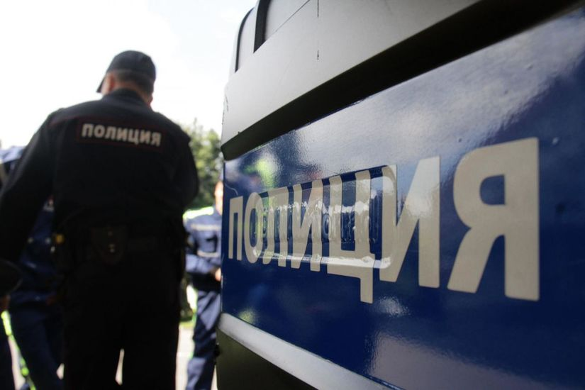 Постоянной комиссией Гордумы рассмотрен отчет столичной полиции