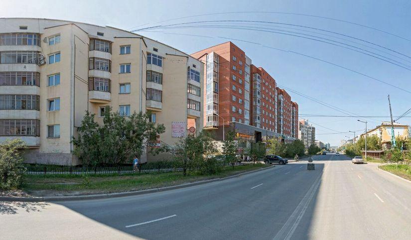 Состоялось заседание Президиума Якутской городской Думы