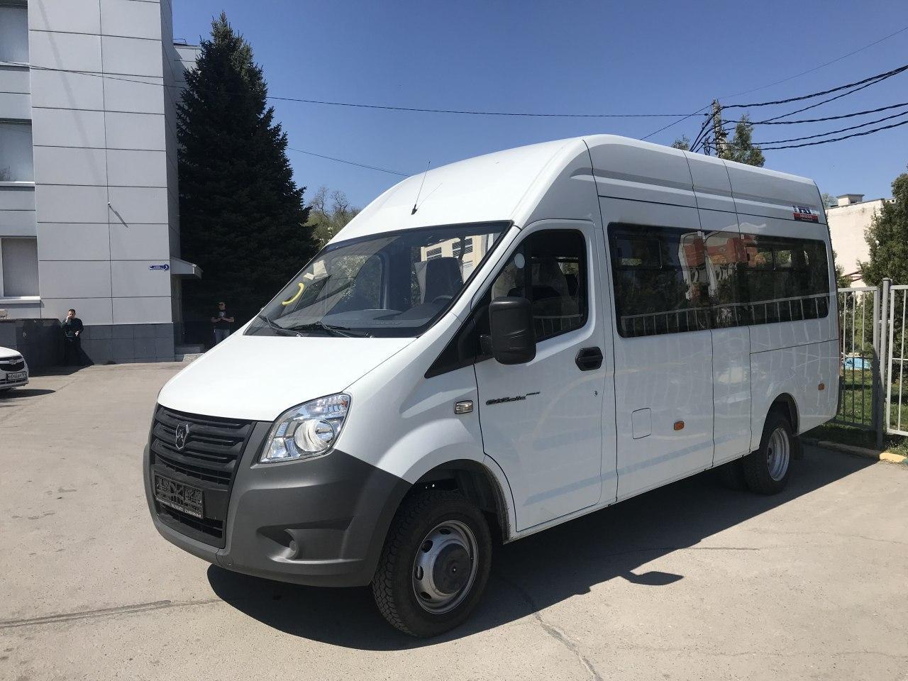 В Якутии усовершенствован порядок приобретения транспорта для семей, имеющих 10 и более детей