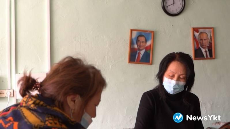 Что творится в закрытых школах Якутии?