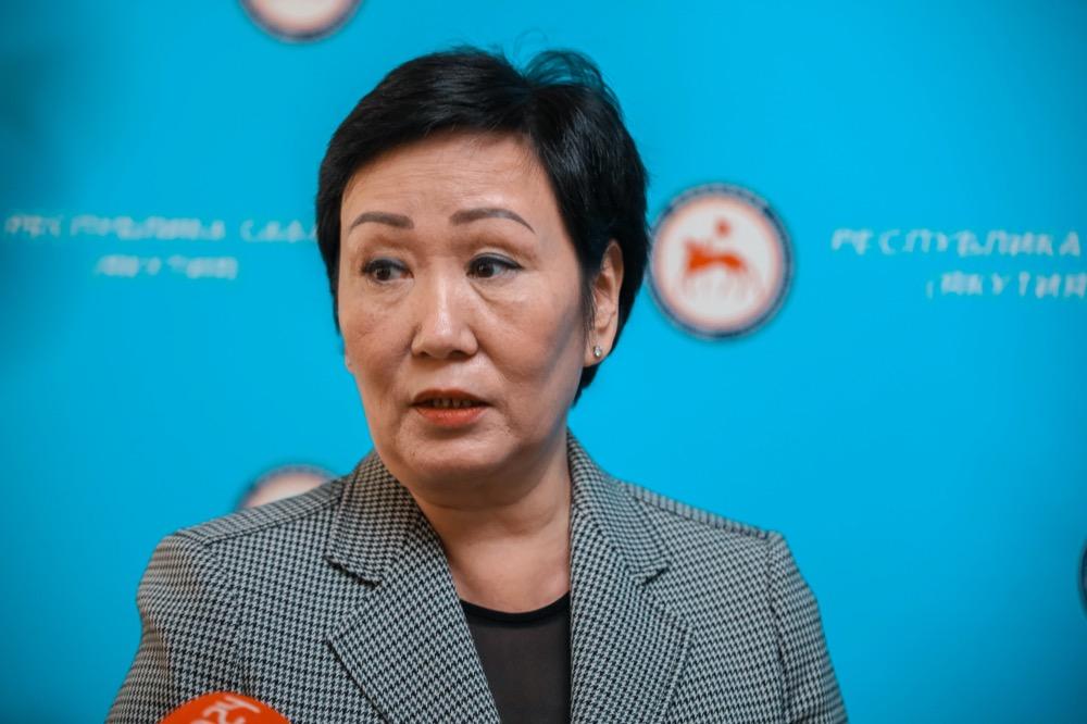 Глава якутского управления Роспотребнадзора предлагает ысыах Туймаады провести в онлайн формате