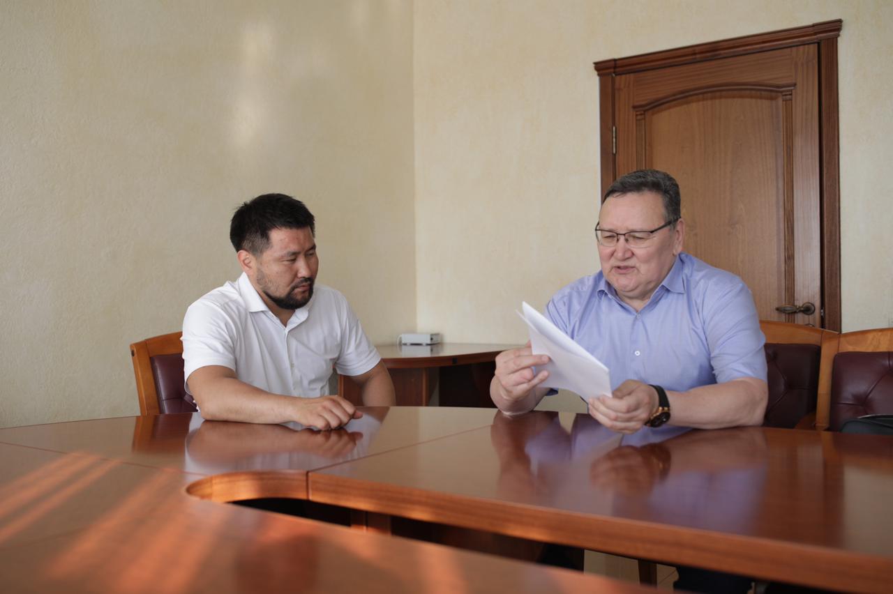 В Якутске состоится дискуссионная площадка по доработке республиканского закона, регулирующего продажу алкогольной продукции