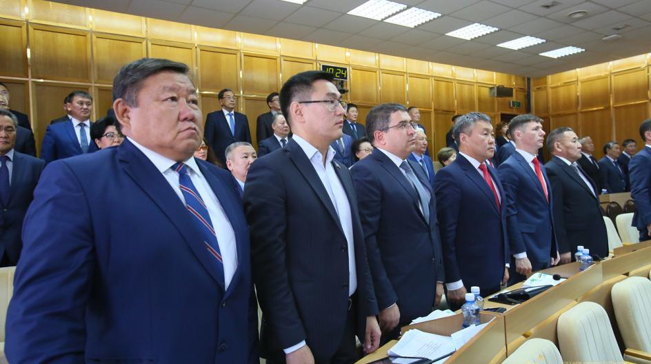 Арбитражные суды трех регионов отклонили иски «Нерюнгри-Металлик» о завышении цены договора перевозки грузов под давлением Арсентия НИКОЛАЕВА
