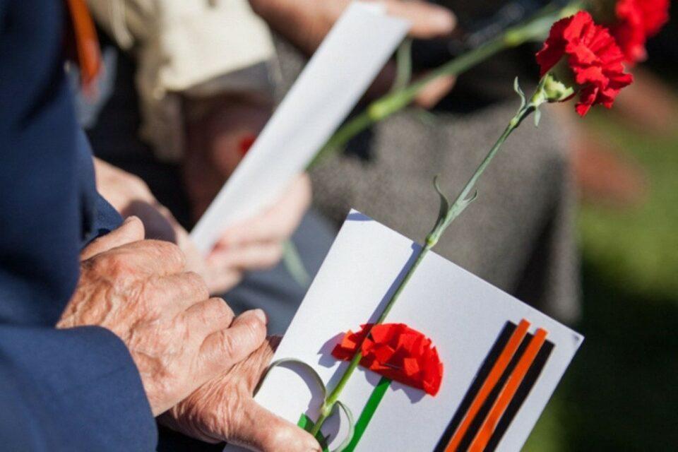 Ветераны тыла в Якутии получат дополнительные меры социальной поддержки