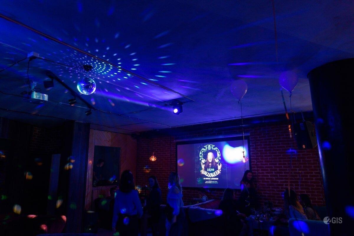 В Якутске приостановлена работа ночного заведения «Мята LOUNGE» на 60 суток