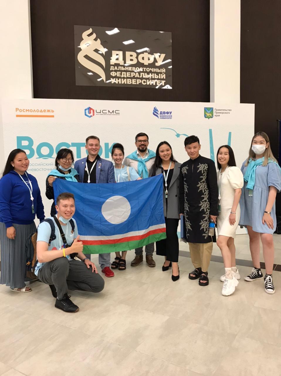 Студентка АГАТУ стала финалистом всероссийского конкурса