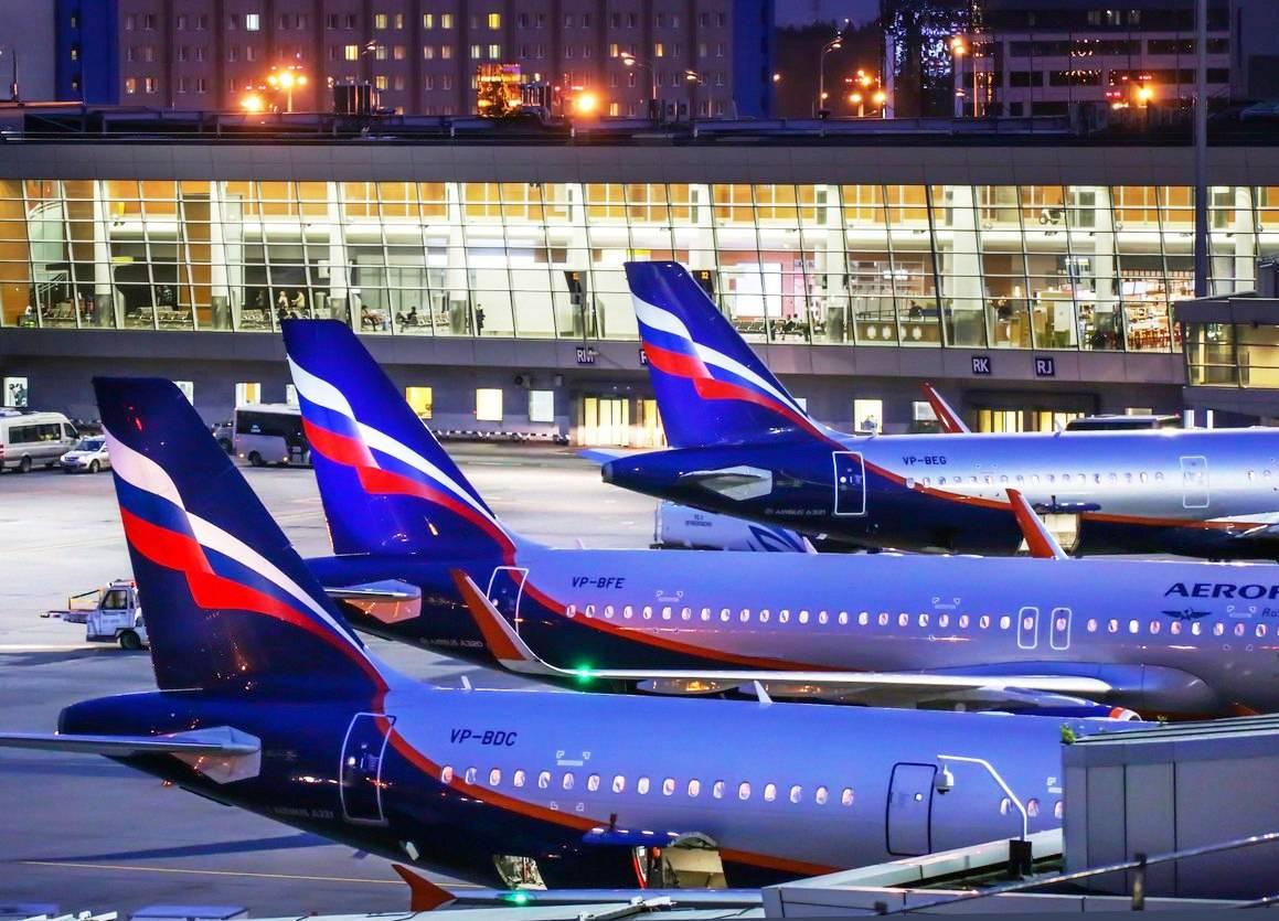 Единая дальневосточная авиакомпания самим дальневосточникам не поможет