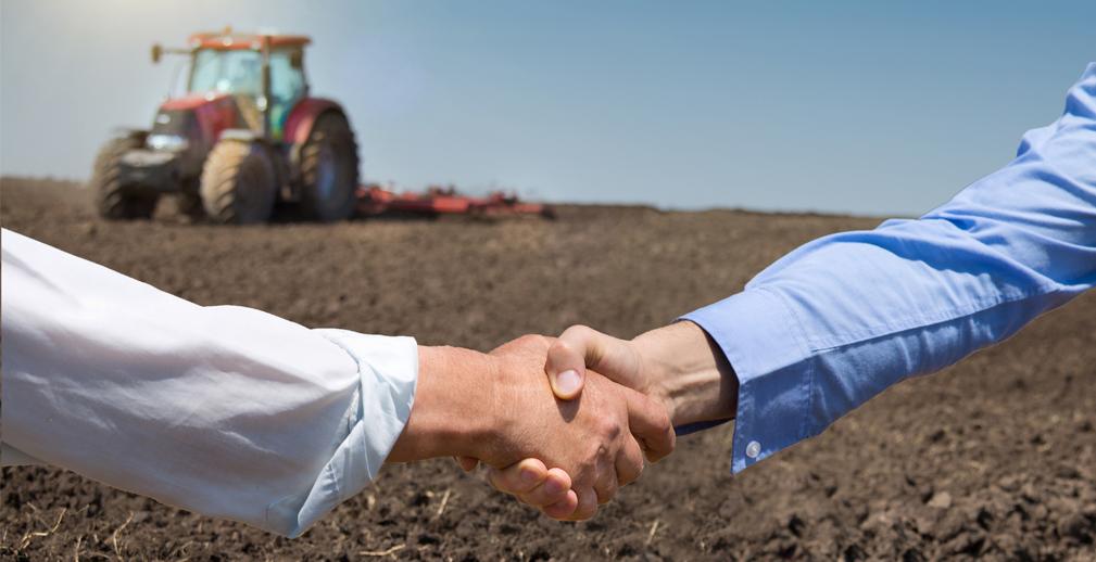Россельхозбанк в два раза увеличил объемы льготного кредитования АПК Якутии