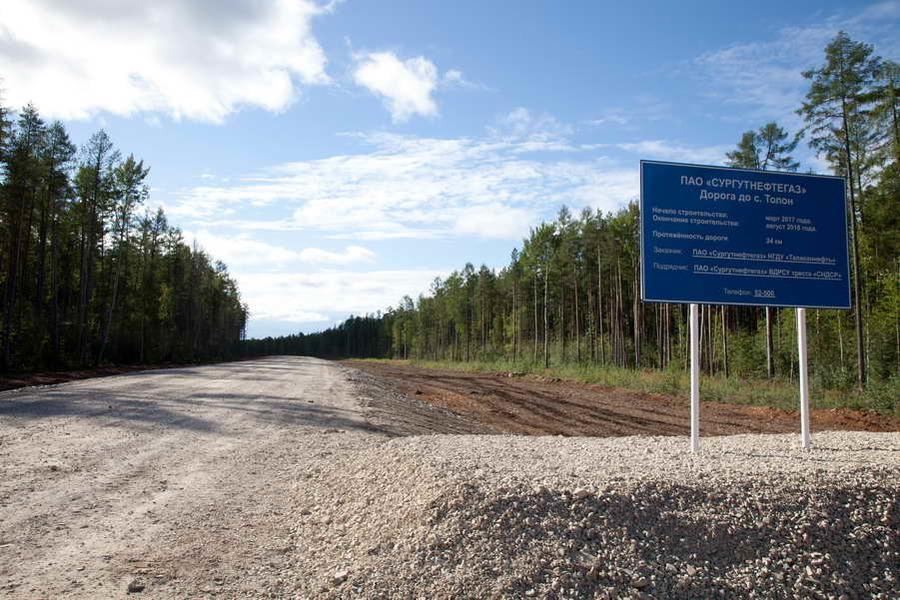 Власти Якутии скрывают реальную ситуацию по заболеванию ковид-19?