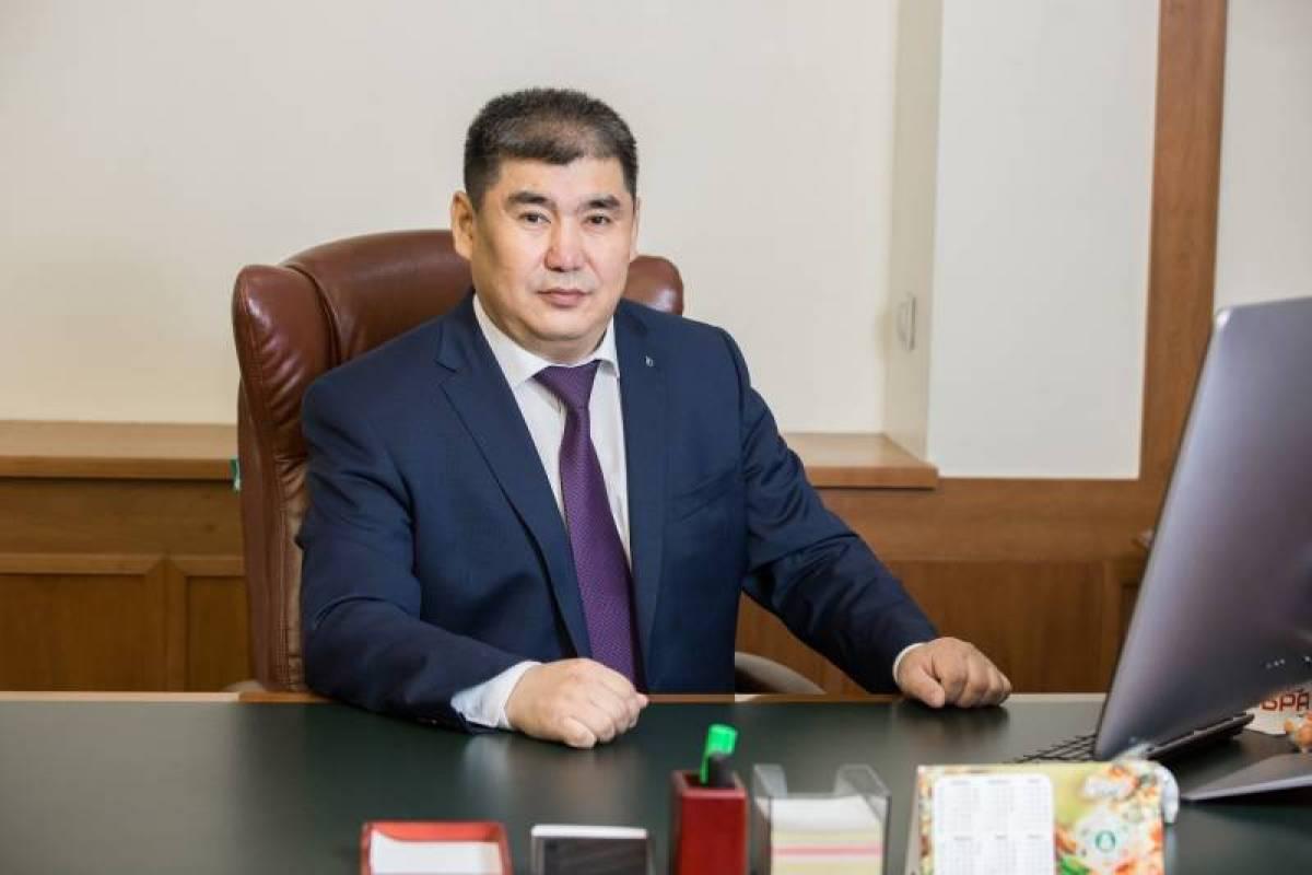 «Единая Россия» втихаря провела праймериз по Университетскому одномандатному округу