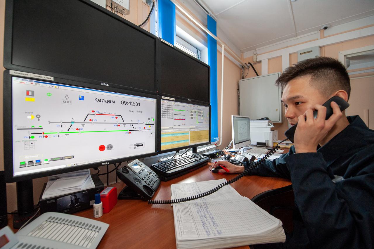 АК «Железные дороги Якутии» совместно с Министерством образования и науки РС(Я) приглашают абитуриентов поступить по целевому набору