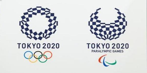 Три якутянки примут участие в Паралимпийских играх в Токио