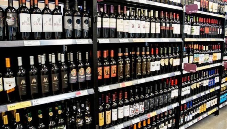 Регулирование торговли алкогольной продукцией обсудят в Якутске