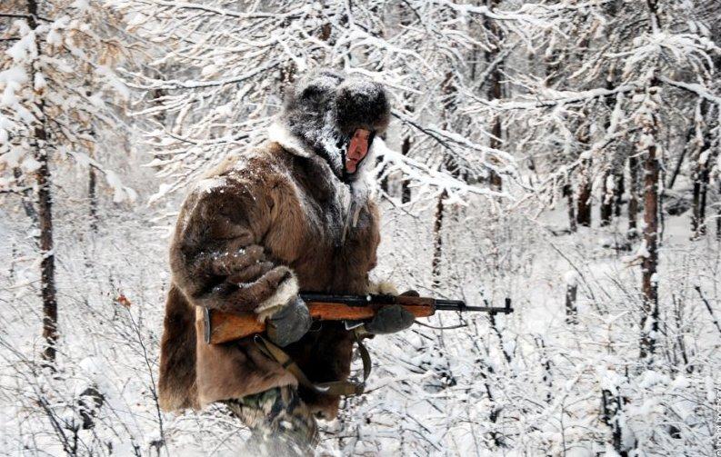 Подписан указ об ограничении охоты на территориях 25 муниципалитетов