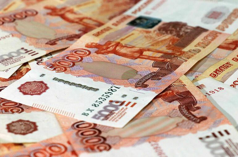 Кабмин намерен выделить 20 млрд рублей на переселение граждан из аварийного жилья