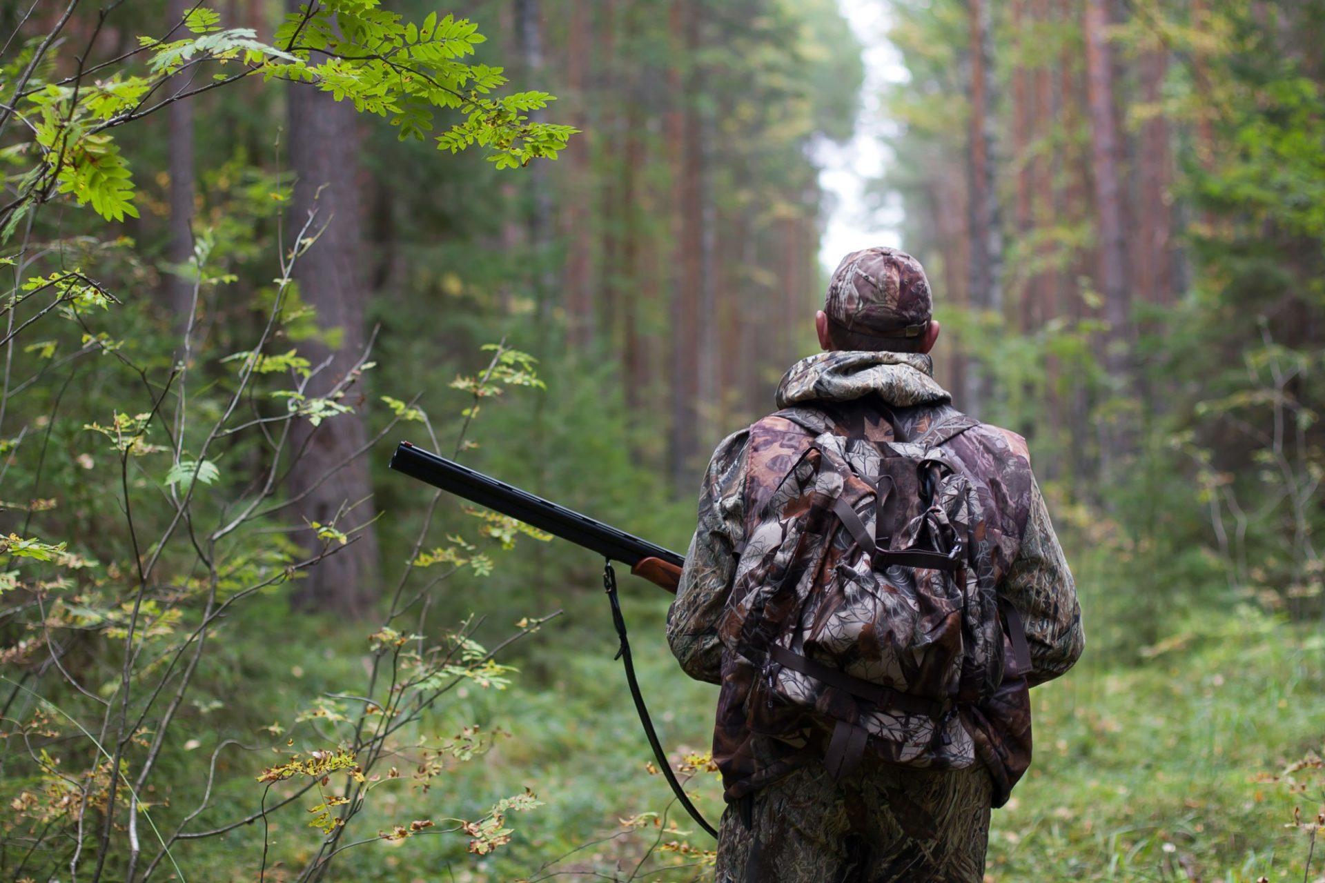 Валерий Величенко: профессия охотоведа актуальна и в современной Якутии