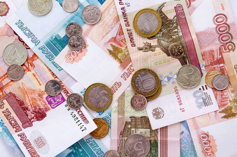 Платить пособие по безработице отдельным категориям россиян предлагают дольше