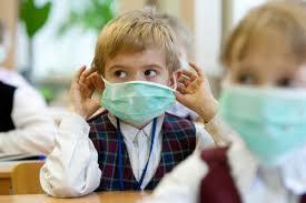 В случае ухудшения эпидситуации школьников Якутии могут перевести на дистанционное обучение