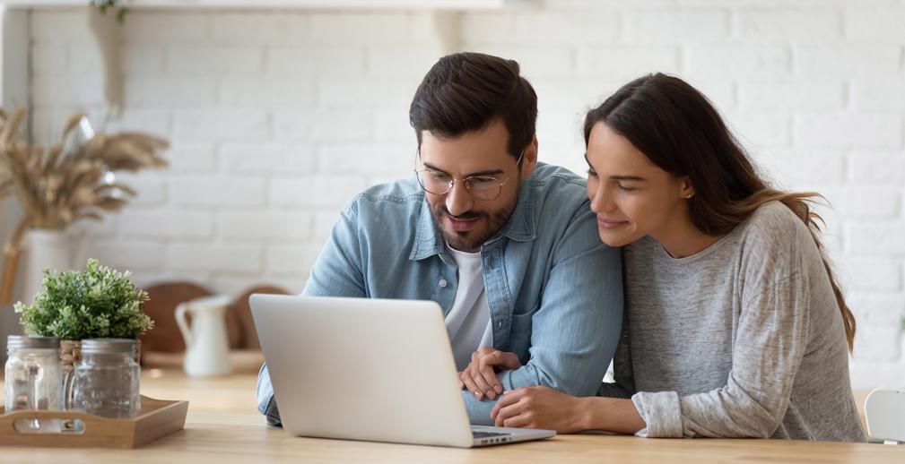Россельхозбанк снижает ставки по потребительским кредитам при подаче заявки онлайн